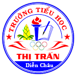 logo th thi tran